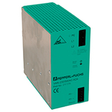 Power Supplies, Power Extenders and Repeater