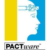 PACTware software
