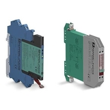 Modules for DIN Rail Mounting