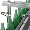 Bottle Counting on Drink Filling Machines with Ultrasonic Sensors