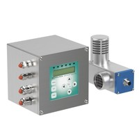 Purge and Pressurization series 6500