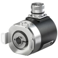 ENA58IL-serie magnetische, roterende encoders