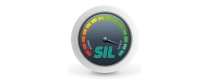 Safety Integrity Level (SIL): Functional Safety for Your Applications