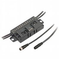 G20 AS-Interface Module for DC Motor Rollers
