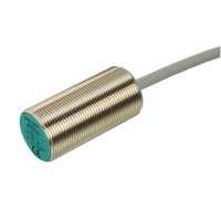 电感式模拟量输出传感器