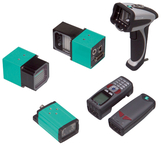 Barcode Imagers from Pepperl+Fuchs