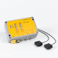 超声波安全传感器 USi