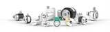 EC_SS_20141028_02_rotary_encoders_overview_1024x300