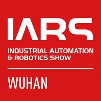 倍加福, IARS, 2018 IARS,  展会, 武汉, 国际自动化与机器人展
