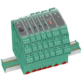 K-System Signal Conditioners