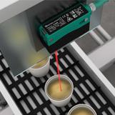 Distance Measurement Devices, Distance Sensors