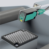 Photoelectric Sensor Accessories