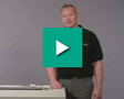 Sebastian Pesch im neuen So-gehts-Video