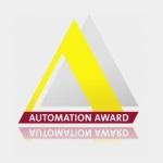 Logo Automation Award