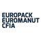 Logo EUROPACK EUROMANUT CFIA