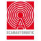 Logo Scanautomatic
