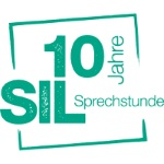 """10 Jahre """"SIL-Sprechstunde"""": Sie fragen – Experten antworten"""