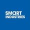 Logo SMART INDUSTRIES