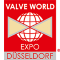 Logo Valve World Expo