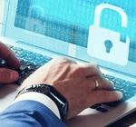 CERT@VDE: Synergien für mehr Sicherheit