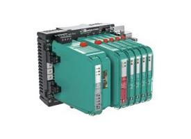 Profinet Power Hub
