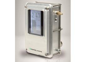 FieldConnex® Multi-Input Output