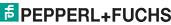 Pepperl+Fuchs Company GmbH