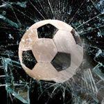 The Broken Window Glass Incident