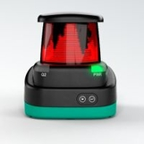 R2000 Detection 2D laser scanner