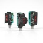 R103 series photoelectric sensors