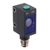 Photoelectric miniature sensors ML4.2 Series