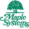 Maple Systems Inc.