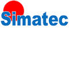 Simatec Automation Oy