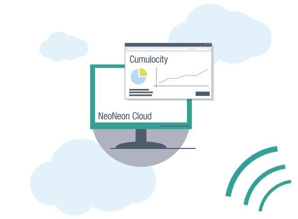 Neoception et ses solutions cloud