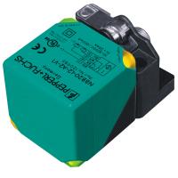 适用于AS-i的VariKont L电感式传感器