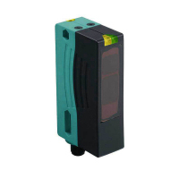 RL28 series photoelectric sensors
