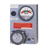 1000 series manual Type Y & Z purge and pressurization system