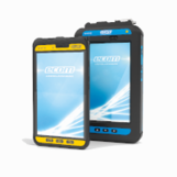 tablets for mobile computing