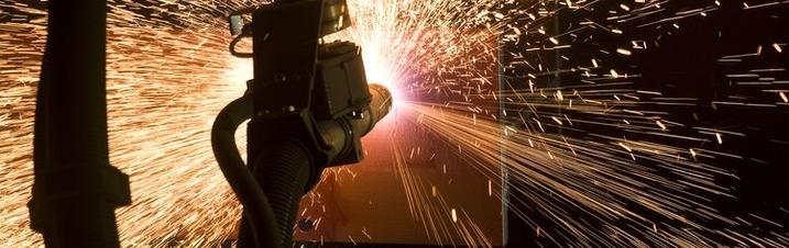 Sieben Kabeltypen für industrielle Anwendungen   Sensorkabel