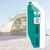 Room for More with LB Remote I/O High Density Modules