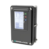 Bebco EPS® 7500 Series Purge and Pressurization System