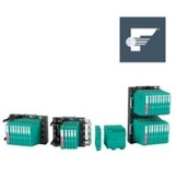 FieldConnex Power Supplies for FOUNDATION fieldbus H1