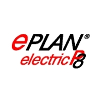 Macros for EPLAN Electric P8 make project planning easier