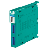 LB Remote I/O Digital Input Modules