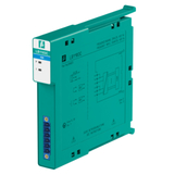 LB Remote I/O Systems Frequency Input Module