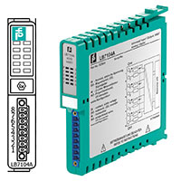 Eplan P8 Manual download