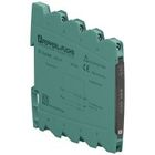 New Switch Amplifiers as 6 mm Signal Conditioners