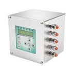 Purge and Pressurization, Bebco EPS 6500 Series