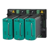 PS Industrial Power Supplies