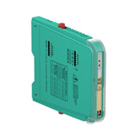 Switch Amplifier HiC2821